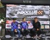Indoclub Championship 2018 : GI-JOE Racing Team Siap Berprestasi