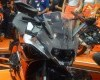 GIIAS 2018 : KTM Launching New RC200