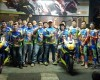 YROI Tangerang Racing Team : Launching New Livery 2018