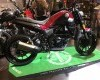 GIIAS 2019 : Benelli Launching Leoncino 250